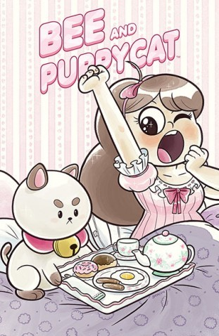kaboom_bee_and_puppycat_007_b_1