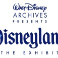 Walt Disney Archives Presents Disneyland: The Exhibit