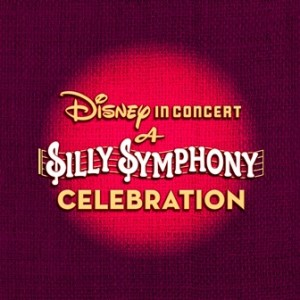 D 23 Silly Symphony Concert