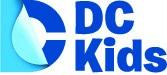 DC Kids Logo