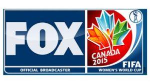 FOX-FIFA-WWC-2015-1040x585.dammresize.354.199.high.27