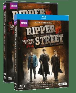 Ripper-S3-DVD-BD-247x300