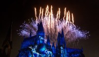USJ May 20 Event_Web Image