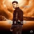 Carlos Heroes Reborn Image
