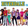 Riverdale Concept art for the CW