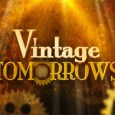 Vintage Tomorrows Image
