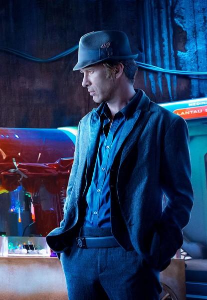 Thomas Jane (Miller)