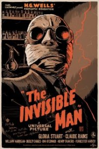 InvisibleManCover