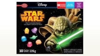 star-wars-fruit-snacks