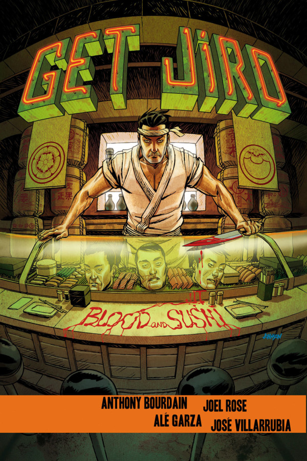 23-get-jiro-blood-and-sushi-cover.nocrop.w529.h848.2x