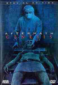 AftermathCover