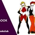 FGN online book club