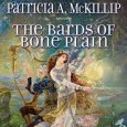 The Bards of Bone Plain Audio Cover