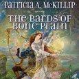 The Bards of Bone Plain Audio Cover