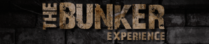 TheBunkerExperiencePic