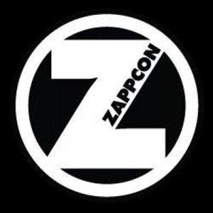 ZAPPCON