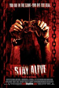 stay_alive_xlg