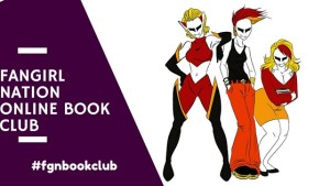 FangirlNation Online Book Club November Edition Sign