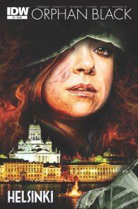 OBHelsinki01-cover