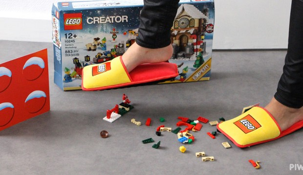Image obtained from http://piwee.net/1-lego-chaussons-101115/