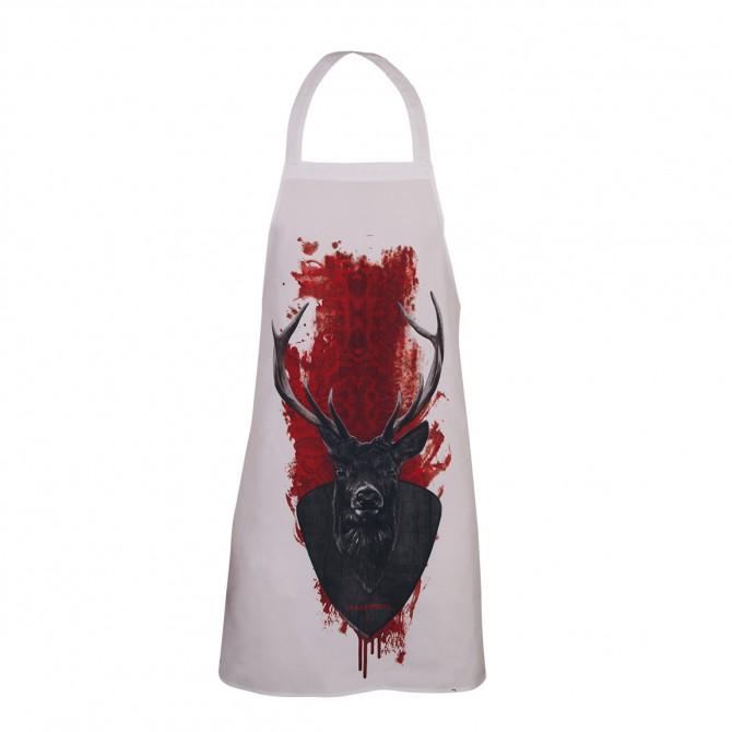 hannibal-deer-apron_670