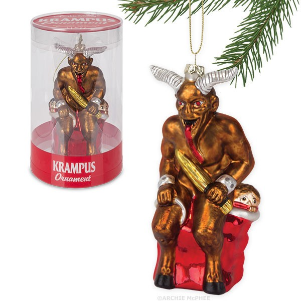 krampus_ornament