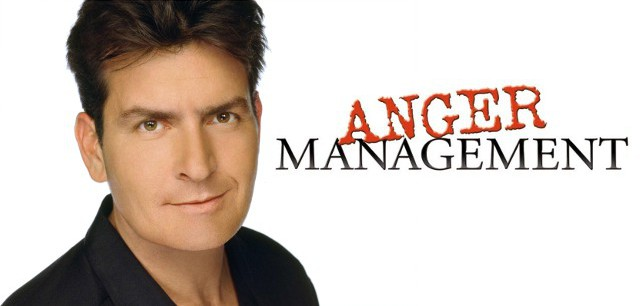 Charlie-Sheen-Anger-Management-Star