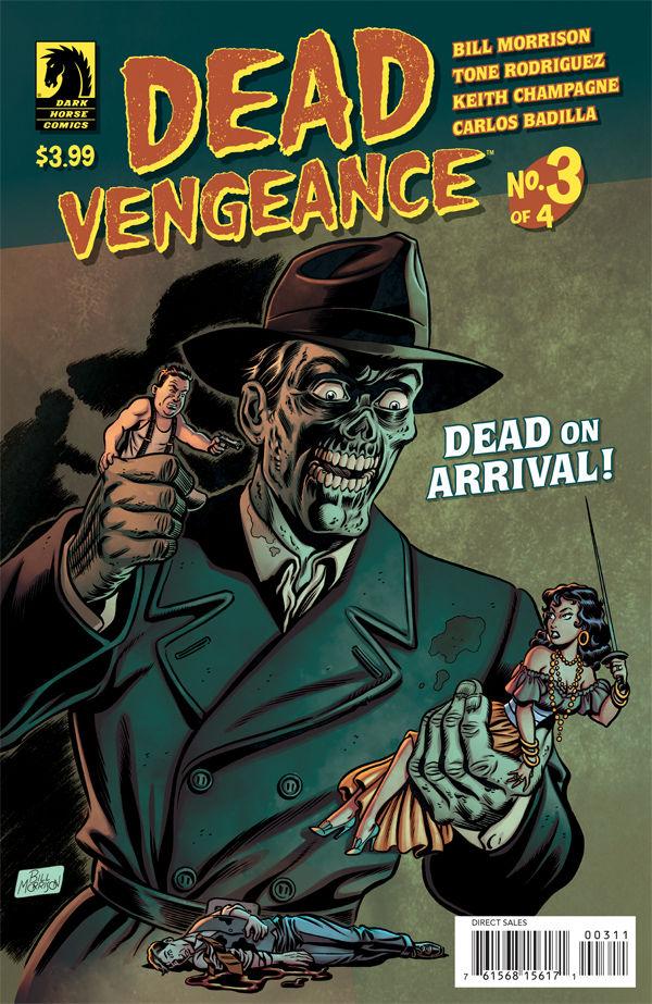 DEAD-VENGEANCE-3