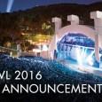 Hollywood Bowl Summer Season announced