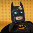 The Lego Batman Movie deserves TWO trailers