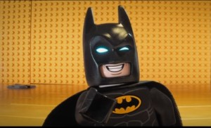 The Lego Batman Movie deserves TWO trailers