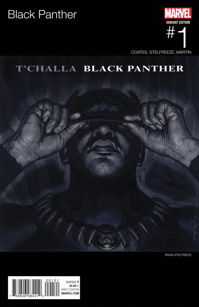 Black_Panther_1_Hip-Hop_Variant