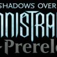 Shadows Over Innistrad pre-prerelease logo