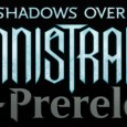 Shadows Over Innistrad pre-prerelease logo