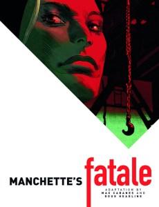 Machette's Fatale
