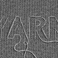 Yarn--a counter-culture knitting movie