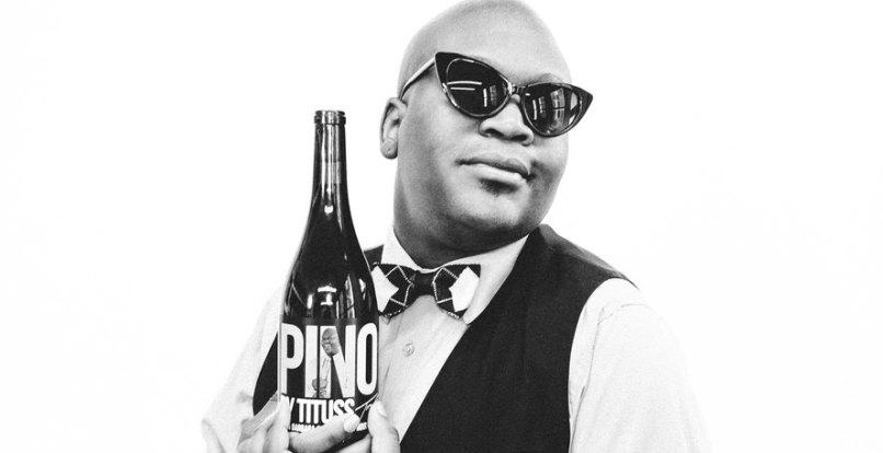 unbreakable-kimmy-schmidt-pino-noir-wine