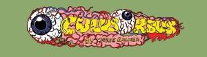 Madballs-OCULUS_ORBUS