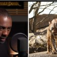 Idris Elba as Shere Khan