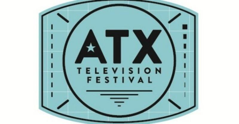 primary_ATX-Television-Festival-Austin-Nightlife