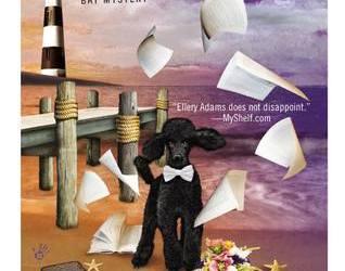 Lethal Letters by Ellery Adams