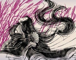 Lord of the Darkwood Tale of Shikanado book 3 by Lian Hearn