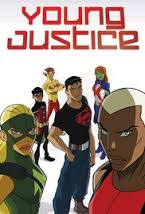 Young Justice back for a third go round?