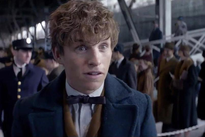 fantasticbeasts-news