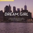 Dream, Girl Poster