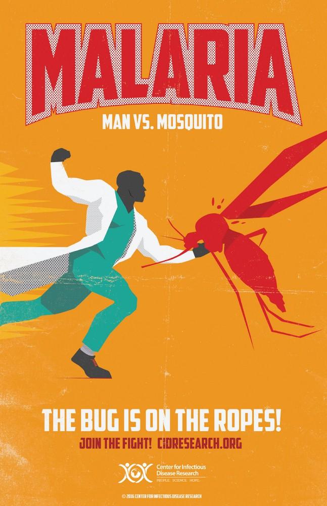 malaria_72_dpi