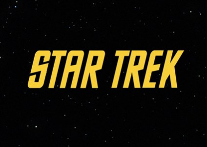 Star Trek the Original Series opeining
