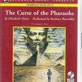 The Curse of the Pharaos