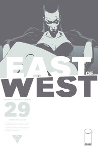 eastofwest29-cover