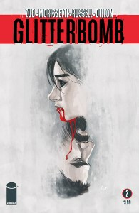 glitterbomb02-cover
